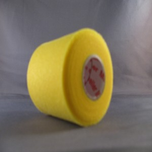 2.75 x 21.4 yds Underwrap Foam