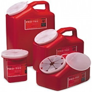 Sharps Container 2 gal