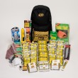Deluxe Emergency Backpack Kits (Earthquake Preparedness)