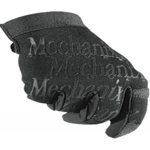 Mechanix Wear Gloves- X-Large