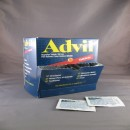 Advil (100/Box
