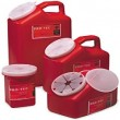 Sharps Container Mailer (1 Gallon)